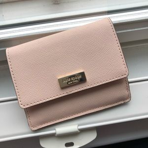 Kate Spade NY Laurel Way Petty Wallet